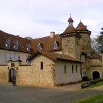 chateau_teyssier_de_savy_saint_chef