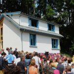 Maison Messiaen